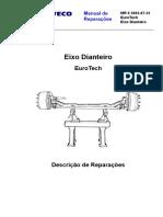 MR_06_2002-07-31_Eixo_Dianteiro_-_EuroTech[1].pdf
