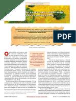 02-QS-79-10.pdf