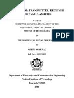 209ec1099.pdf