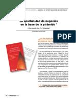 Prahalad.pdf
