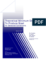 theoretical_minimum_energies.pdf