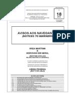 AVGANTES folheto182016