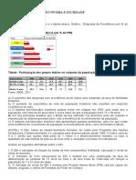 PROVAS E GABARITO.docx