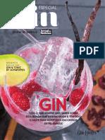 gin_LR
