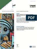 indigenas argen.pdf