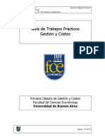 Guía Práctica UBA FCE GC.pdf