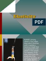 07 Elasticity