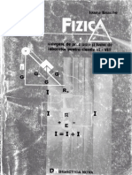 Culegere-Fizica-Clasa-a-VI-VIII-pdf.pdf