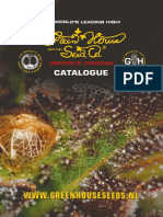 Green House Seed - Cannabis Catalogue.pdf