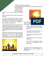 Info_016_SSO_Cuidado_con__la_Radiación_Solar_.pdf