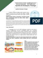 fisiointro.pdf