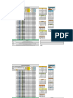 tablas de discontinuidades.pdf