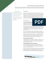 3C16475CS.pdf