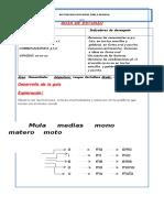 evaluación letras.docx