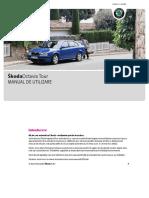 A4_OctaviaTour_OwnersManual (1).pdf