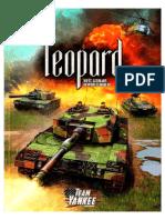 Leopard.pdf