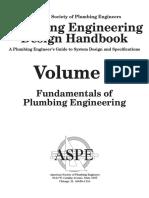 Plumbing-Engineering-Design-Handbook-Vol-1-2004.pdf