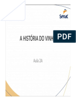 Aula 2A História Vinho 2.pdf
