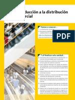 Dinamizacion del punto de venta Ud01 (1).pdf
