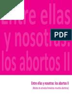 LIBRO-RELATOS-SOS-2016.pdf