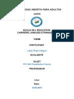Propedeutico de Frances 3