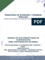 MEJ. AEROPUERTO ALCANTARI –CONSTRUCCION DE TECHO PARALA CINTA TRANSPORTADORA.docx