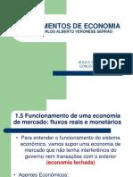 Aula 2 - Fund de Economia