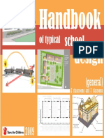 Bill of quantity, sceps and drawing school.pdf