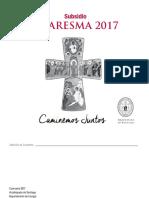 2017 subsidio_cuaresma