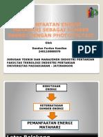 dokumen.tips_pemanfaatan-energi-matahari-sebagai-sumber-energi-dengan-photo-voltaic.pptx