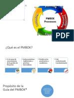 Sesion - Introducción.pdf