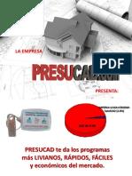 319802506-Software-Completo-en-Metrados-Presupuestos-Control-Obras-Con-Tecnologia-BIM.pdf