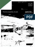 Thermal Properties of Soils & Aggregates.pdf
