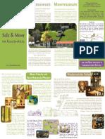 Museum Salz & Moor