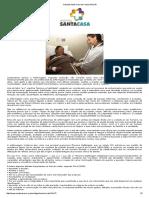Enfermagem e a arte de cuidar I.pdf