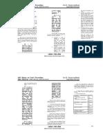 Rule 28 - Physcl & Mntal Exmntn.pdf