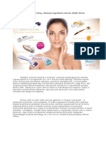 105-Cosmetic Dermatology - Principles and Practice, Second Edition-Leslie Baumann-0071490620-McGr