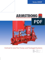 F43 10 VIL FireSet FirePak