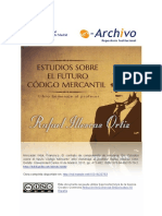 Contrato Mercadalvidal RIO 2015