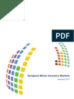 European motor insurance markets.pdf