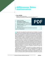 Méthode des différences finies pour les EDP stationnaires.pdf