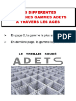 Anciennes gammes.pdf