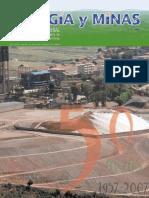 EnergiaYMinas_04_reporte e indicadores de voldarua.pdf