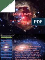 Jagad Raya