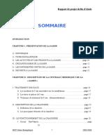 63334751-PFE-Chaudiere.doc