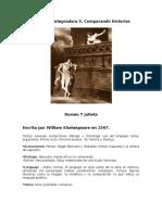 PeñaDuran Felipe-M4S2 Comparando Historias