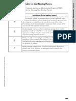 Ela-6-My Portfolio Anecdotal-summative Assessment 2-Oral Reading Fluency Rubric (1)