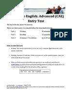 CAE_Entry_Test_2011_-_Good_Hope_Studies.pdf
