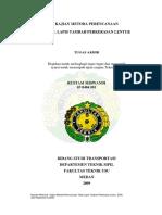 09E00944.pdf
