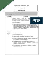 Fondo Emprender proyecto grupal.doc